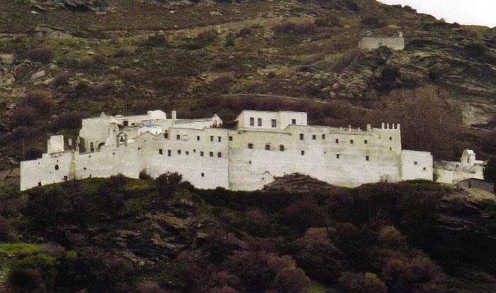 panachrantou